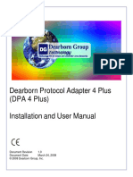 Dearborn Protocol Adapter 4 Plus.docx