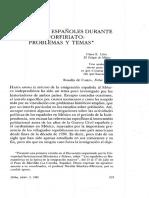 1900-2024-1-PB.pdf