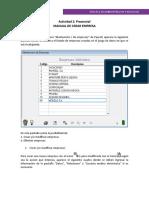 3 Manual Crear Empresa