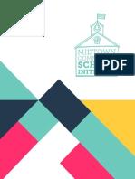 Midtown Community School Initiative RFP