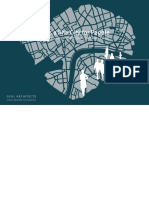 Analisis Urbano de Londres 1