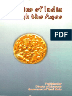 coins of india through the ages.pdf
