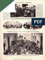 CYC - huelga 1907 - 21-9-1907