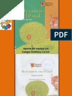 324838776-EL-FORASTERO-EN-EL-PANAL-pdf.pdf