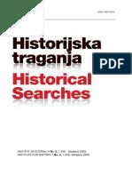 54057089-Historijska-traganja-broj-3-2009.pdf