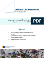 Homelessness Update FINAL 3-2-18 Rev (2)