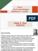 Aula2_AS.pdf