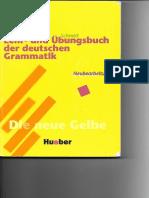 Lehr umd übungsbuch der Deutschen Grammatik.pdf