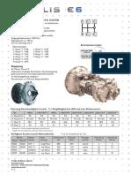 Germany and Alps Region%2FSwitzerland%2FStralis EuroVl%2FGetriebe - Nebenabtriebe%2FC9_9S1310TO.pdf