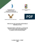 picsi.pdf