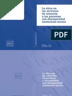 cuaderno21 (2).pdf