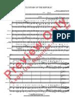 batle.pdf