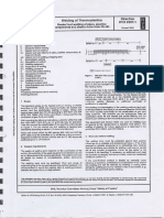 Standard DVS 2207-1 For Butt Fusion Welding.pdf