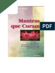 224188576-mantras-que-curam-thomas-ashley-farrand-1-170208154221.pdf
