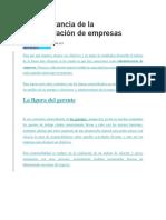 La importancia de la administración de empresas.docx