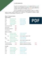 EJERCICIOS_FORMULQUIMICA.pdf
