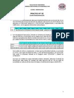 01.06-3 Practica 02 ETP6