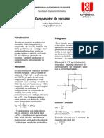 Comparador_de_ventana.pdf