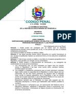 10. Código Penal.pdf