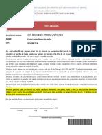 FormularioNis_3101201802204685.pdf