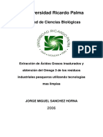 Extraccion_de_Acidos_Grasos_insaturados.pdf