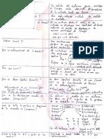 resumen_examen1.pdf