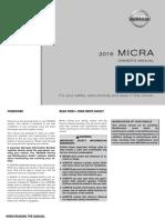 2016-nissan-micra-75450.pdf