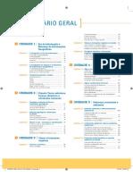 CONECTE_TERRITORIO_VU_SUMARIO.pdf