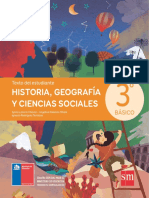 Historia, Geografía y Ciencias Sociales 3º básico - Texto del estudiante.pdf