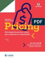 Pricing Brochure Web1