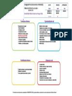 ID-6.1.1 Acciones para Abordar Riesgos Análisis foda-JMAA.pptx