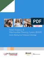 ramp_brochure.pdf