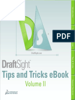 TipsTricks II Drafsight