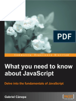 What You Need to Know about JavaScript [eBook].pdf