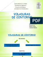VOLADURAS.pdf