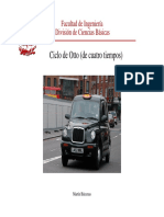 C_Otto_MBE.pdf