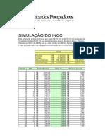 CP-planilha Simulacao Impacto Incc