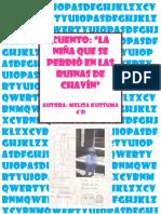 4d-10-cuento-melisa-k.docx