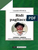 Candid-Stoica-Ridi-Paliagccio-2015.pdf