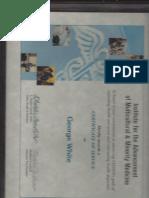 minority medicine award.pdf