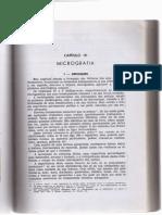METALOGRAFIA DOS PRODUTOS SIDERURGICOS COMUNS.pdf