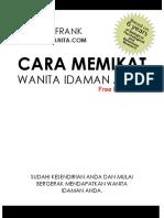 cara_memikat_wanita_idaman_anda(1).pdf