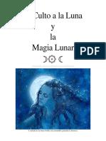 el culto a la luna y su magia.pdf