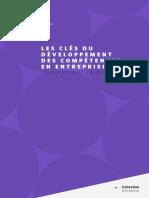 Guide De veloppement Competences