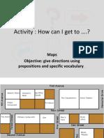 ACTIVITY MAP.pptx