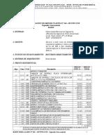 002587_MC-184-2007-UNI_FIC-BASES.doc