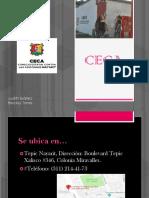 CECA_exposicion