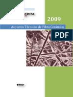 Aspectos Tecnicos de Fibra Ceramica.pdf