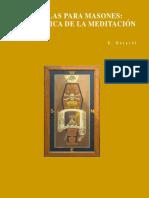 Charlas Para Masones DORAVAL Vol II.pdf