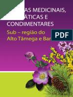 altotam_barroso.pdf